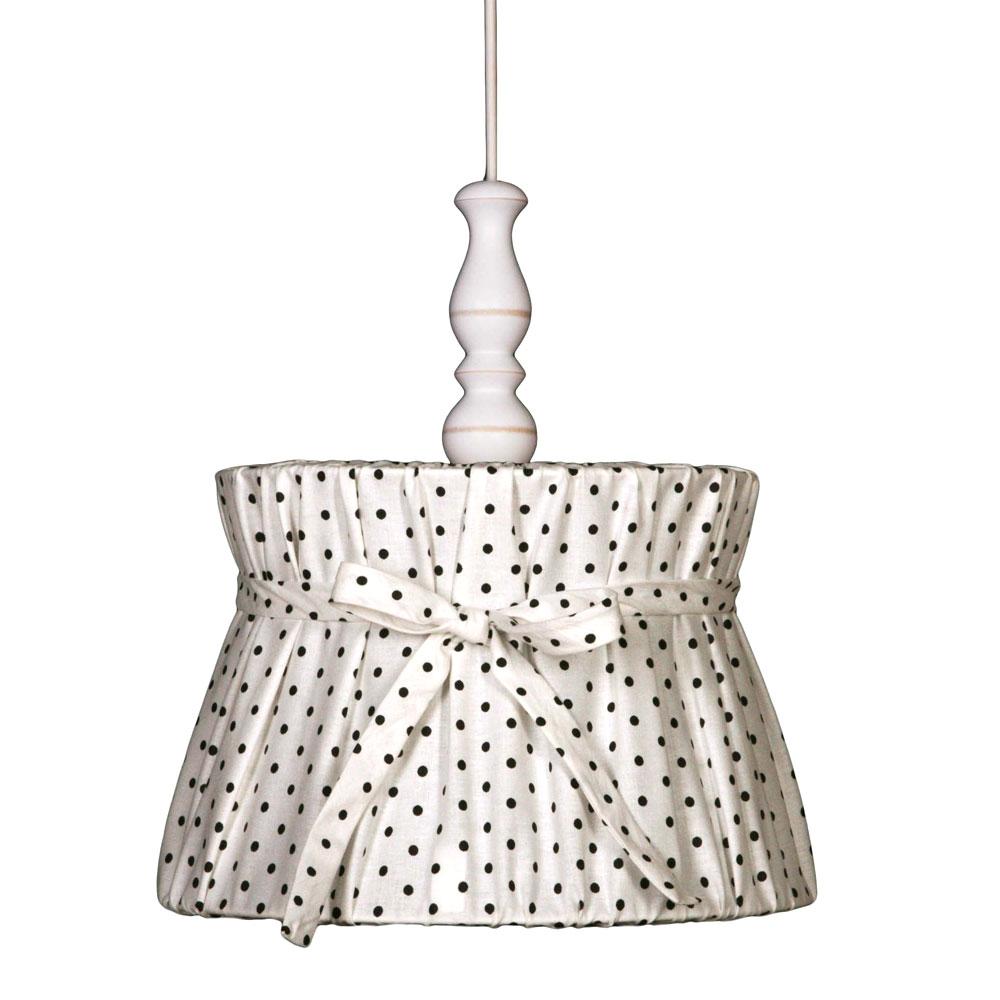nordika design pendellampen im kinder r ume online shop kaufen kinder r ume. Black Bedroom Furniture Sets. Home Design Ideas