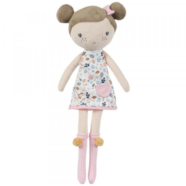 Little Dutch Puppe Mädchen