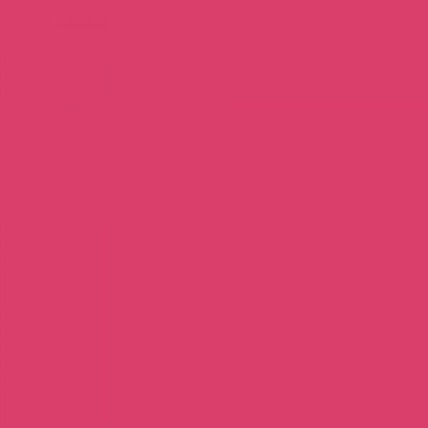 Caselio Ohlala Unitapete pink