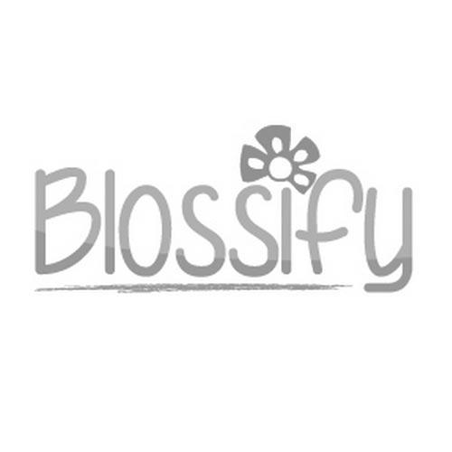 Blossify