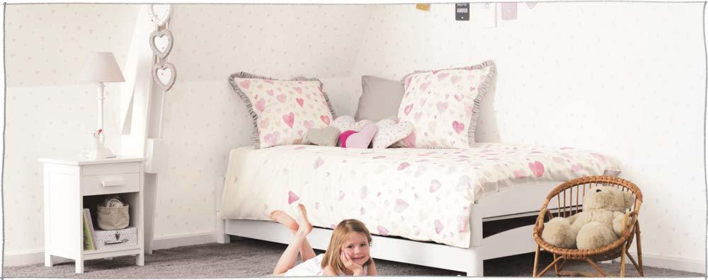 zimmer mit dachschrge optisch vergrern best weier schrank nach ma mit stufiger schrge mbel nach. Black Bedroom Furniture Sets. Home Design Ideas
