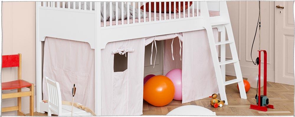 Kleine Kinderzimmer Einrichten Und Gestalten Kinder Raume Magazin